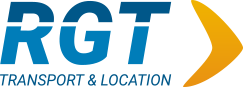 RGT - Transport & Location
